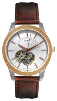 Наручные часы ROTARY GS02991/06 фото 1
