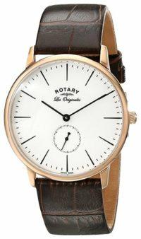 Наручные часы ROTARY GS90053/02 фото 1