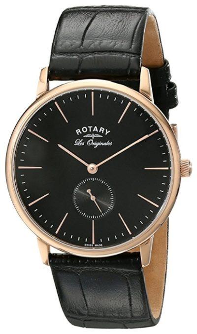 Наручные часы ROTARY GS90053/04 фото 1