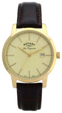 Наручные часы ROTARY GS90076/03 фото 1