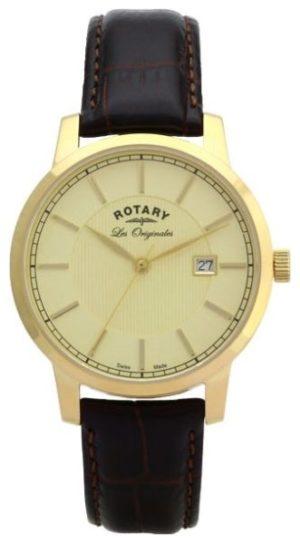 Rotary GS90076/03