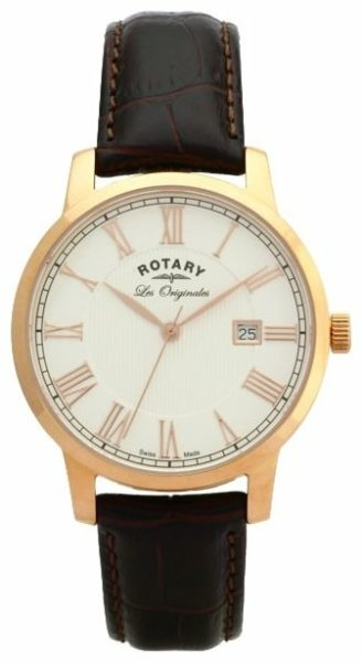 Наручные часы ROTARY GS90078/06 фото 1