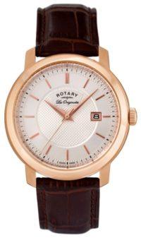 Наручные часы ROTARY GS90093/06 фото 1