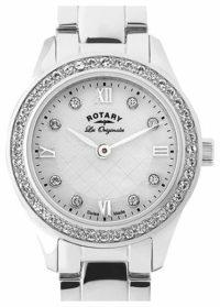 Наручные часы ROTARY LB90010/41 фото 1