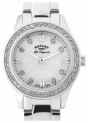 Rotary LB90010/41
