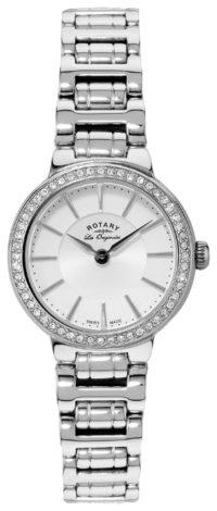 Наручные часы ROTARY LB90081/02 фото 1
