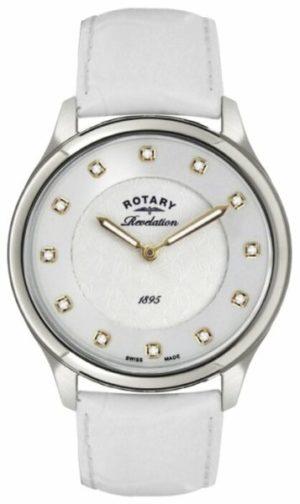Rotary LS02965-06-41