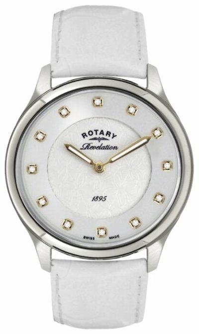 Наручные часы ROTARY LS02965-06-41 фото 1