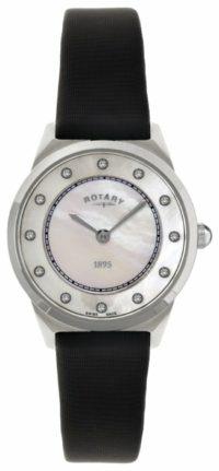 Наручные часы ROTARY LS08000/02 фото 1