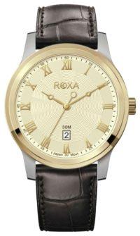 Наручные часы Roxa GB611G2GO фото 1