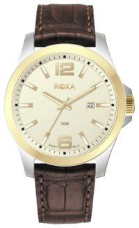 Наручные часы Roxa GB817G2GO фото 1