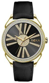 Наручные часы Roxa LB637GBL фото 1