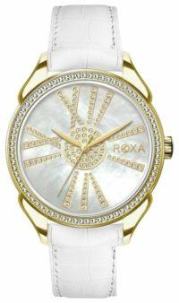 Наручные часы Roxa LB637GPE фото 1