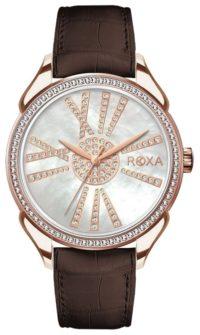 Наручные часы Roxa LB637RPE фото 1
