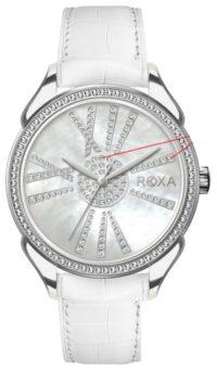 Наручные часы Roxa LB637SPE фото 1