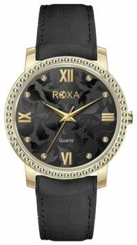 Наручные часы Roxa LB701GBL фото 1