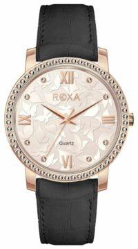 Наручные часы Roxa LB701RRG фото 1