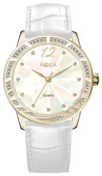 Наручные часы Roxa LB715GSI фото 1