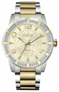 Наручные часы Roxa LM265G2GO фото 1