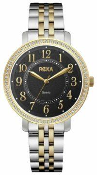 Наручные часы Roxa LM777G2BL фото 1