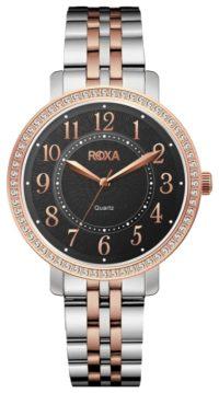 Наручные часы Roxa LM777R2BL фото 1