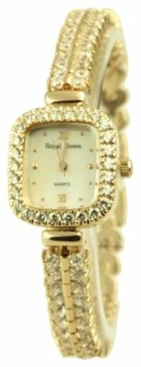 Наручные часы Royal Crown 1514 фото 1