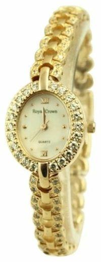 Наручные часы Royal Crown 2100 фото 1
