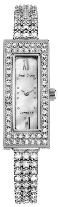 Наручные часы Royal Crown 2311LB59RDM5 фото 1