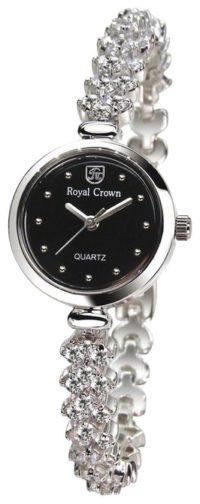 Наручные часы Royal Crown 2505B12RDM фото 1