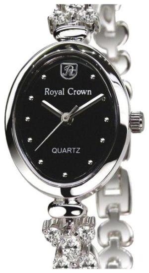 Royal Crown 2506B16RDM