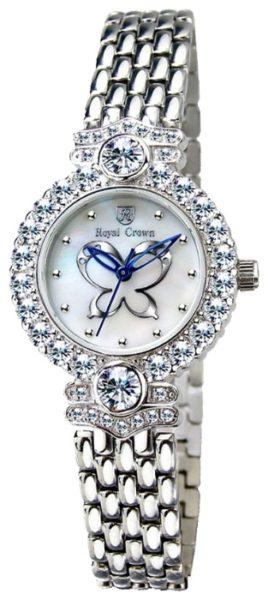 Наручные часы Royal Crown 3844RDM6 фото 1