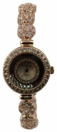 Наручные часы Royal Crown 5308B21RSG5 фото 1