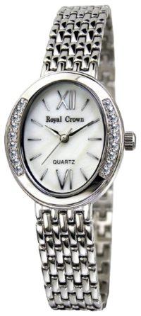 Наручные часы Royal Crown 6309RDM6 фото 1