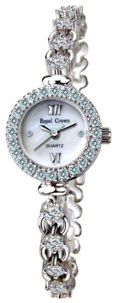Наручные часы Royal Crown 6501RDM5 фото 1