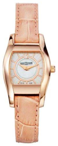 Наручные часы SAINT HONORE 721052 8BYBR фото 1