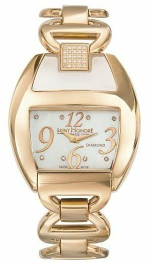 Saint Honore 725111 8BYDR
