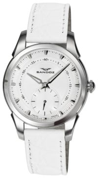 Наручные часы Sandoz 72576-00 фото 1