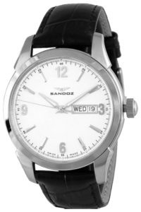 Наручные часы Sandoz 72595-05 фото 1