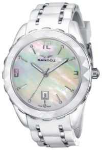 Наручные часы Sandoz 81270-90 фото 1
