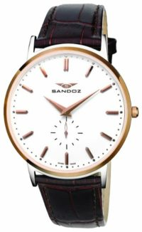 Наручные часы Sandoz 81271-90 фото 1