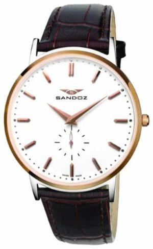 Sandoz 81271-90