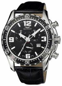 Наручные часы Sandoz 81329-55 фото 1