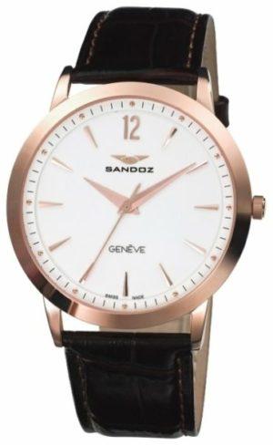 Sandoz 81335-90