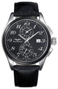 Наручные часы Sandoz 81339-55 фото 1