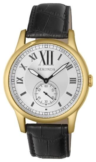 Наручные часы Sekonda 1L45/332 6 116 фото 1