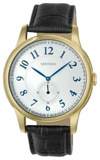 Наручные часы Sekonda 1L45/332 6 289 фото 1