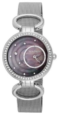 Наручные часы Sekonda 1X761/M1 фото 1