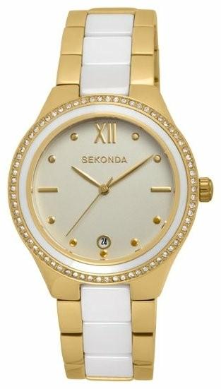 Наручные часы Sekonda 1X771/M2 фото 1