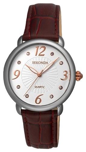 Наручные часы Sekonda 2035/466 1 106 фото 1