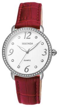 Наручные часы Sekonda 2035/466 1 108S фото 1